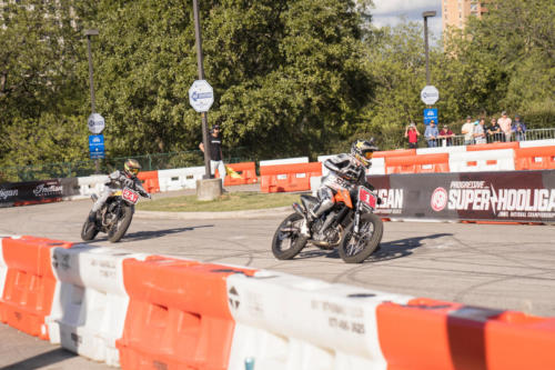BMW-Motorrad-Handbuilt-Show-2-DSC05415
