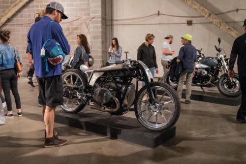 BMW-Motorrad-Handbuilt-Show-2-DSC05448