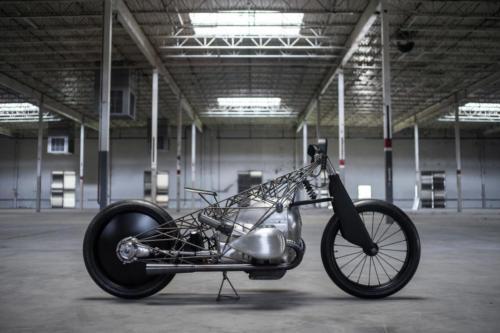 BMW-Motorrad-Revival-Cycles-Birdcage-DSC03626