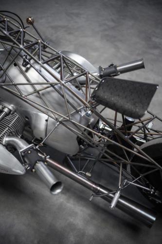 BMW-Motorrad-Revival-Cycles-Birdcage-DSC03630
