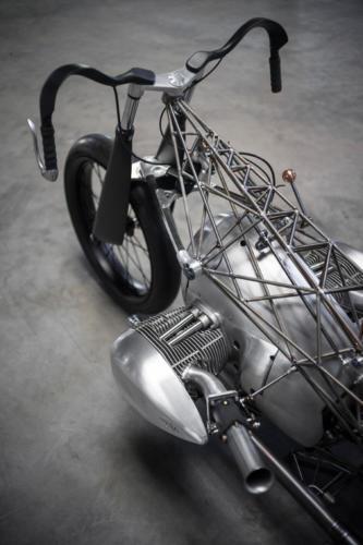 BMW-Motorrad-Revival-Cycles-Birdcage-DSC03643