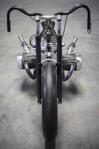BMW-Motorrad-Revival-Cycles-Birdcage-DSC03654