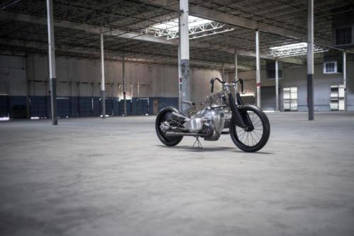 BMW-Motorrad-Revival-Cycles-Birdcage-DSC03671