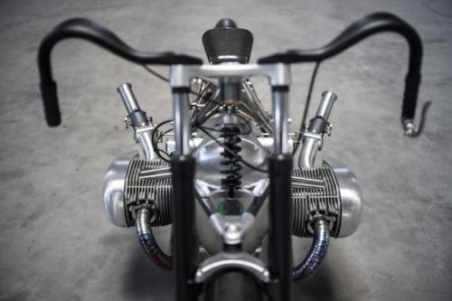 BMW-Motorrad-Revival-Cycles-Birdcage-DSC03690