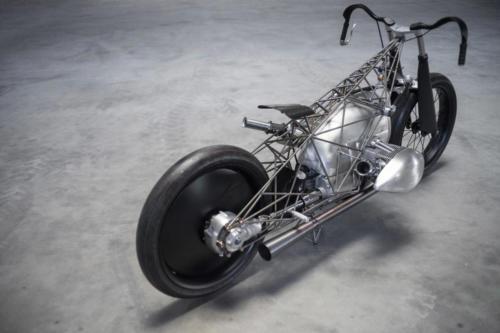 BMW-Motorrad-Revival-Cycles-Birdcage-DSC03723