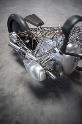 BMW-Motorrad-Revival-Cycles-Birdcage-DSC03741