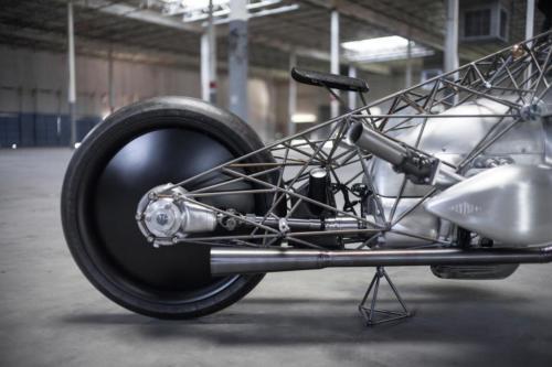 BMW-Motorrad-Revival-Cycles-Birdcage-DSC03756