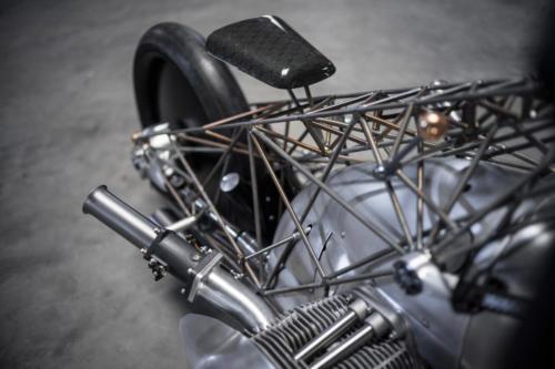 BMW-Motorrad-Revival-Cycles-Birdcage-DSC03762