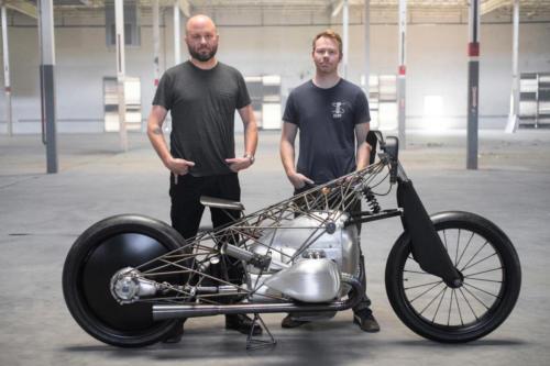 BMW-Motorrad-Revival-Cycles-Birdcage-DSC03843
