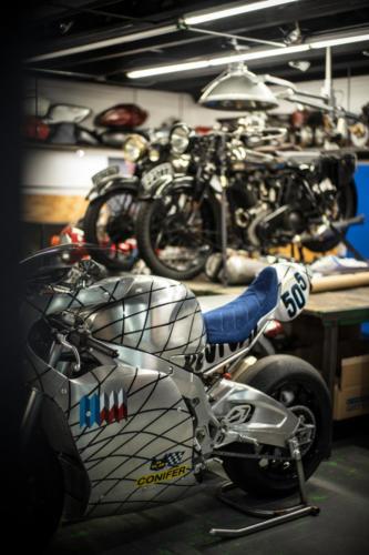 BMW-Motorrad-Revival-Cycles-Birdcage-Workshop-DSC03343