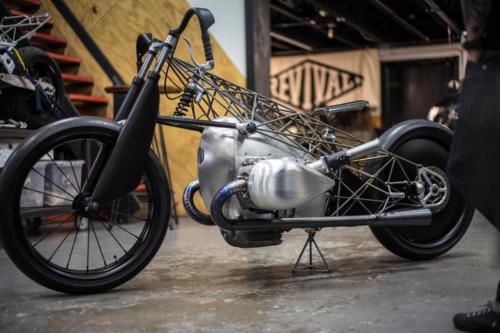 BMW-Motorrad-Revival-Cycles-Birdcage-Workshop-DSC03361
