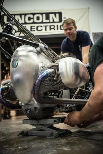 BMW-Motorrad-Revival-Cycles-Birdcage-Workshop-DSC03487