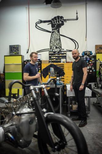 BMW-Motorrad-Revival-Cycles-Birdcage-Workshop-DSC03550
