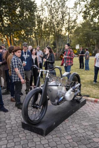 BMW-Motorrad-Revival-Cycles-Presentation-DSC04582