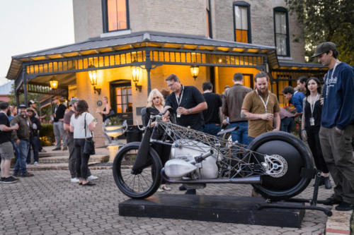 BMW-Motorrad-Revival-Cycles-Presentation-DSC04584