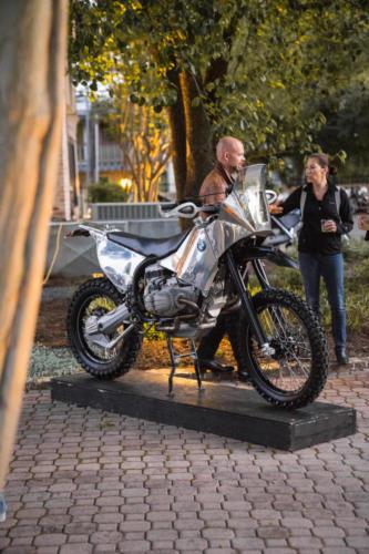 BMW-Motorrad-Revival-Cycles-Presentation-DSC04589