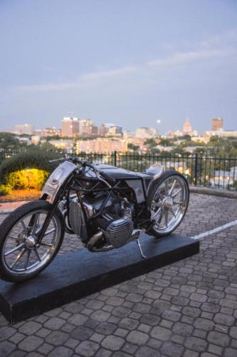 BMW-Motorrad-Revival-Cycles-Presentation-DSC04621