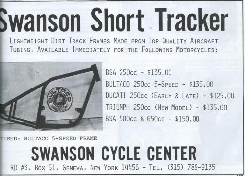 swanson-frame-ad