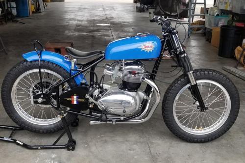 swanson-frame-flat-track-vintage-BSA-A50-1966-Bobb-Winters