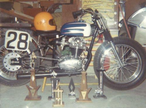 swanson-frame-flat-track-vintage-brey-1