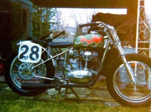 swanson-frame-flat-track-vintage-ducati-1968-duc-28-rs-matz