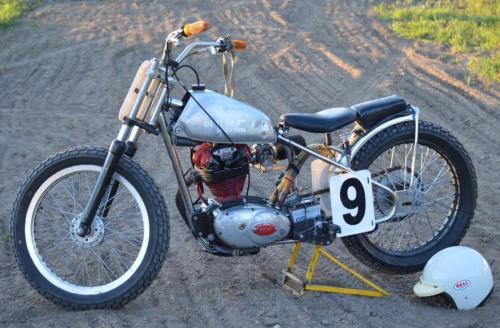 swanson-frame-flat-track-vintage-ducati-Jimmy-Guy