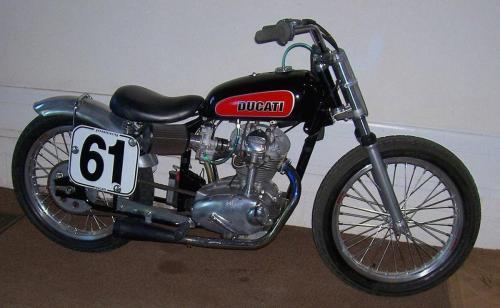 swanson-frame-flat-track-vintage-ducati-george-patrick-jr-1