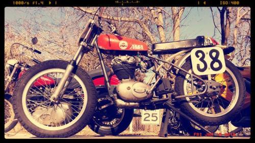 swanson-frame-flat-track-vintage-ducati-kirk-anderson-1