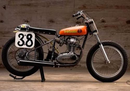 swanson-frame-flat-track-vintage-ducati-kirk-anderson-sideburn