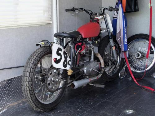 swanson-frame-flat-track-vintage-ducati-shorttracker-250