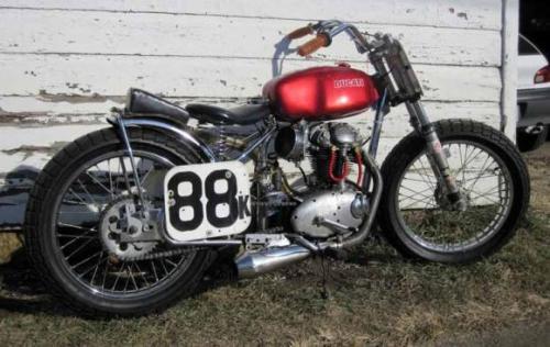swanson-frame-flat-track-vintage-ducati-sideburn